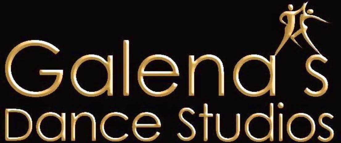 Galena's Dance Studio